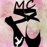 Escola Ballet Clasic María Cinta