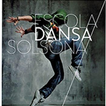Escola Dansa Solsona
