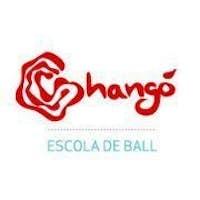 Escola de Ball Changó