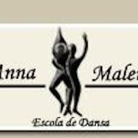 Escola de Dansa Anna Maleras