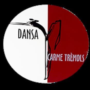 Escola de Dansa Carme Tremols