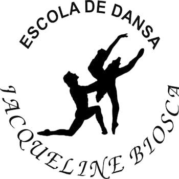 Escola de Dansa Jaqueline Biosca