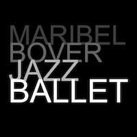 Escola de Dansa Maribel Bover