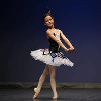 Escola de Dansa Marta Coll