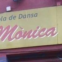 Escola de Dansa Mónica Escribá