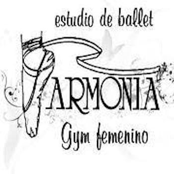 Escola de Danza Armonía