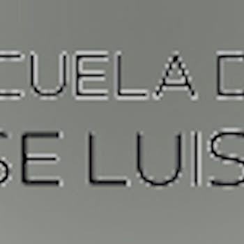 Escuela de Artes José Luis Beinat