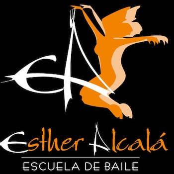 Escuela de Baile Esther Alcalá