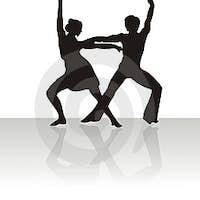 Escuela de baile María Baeza