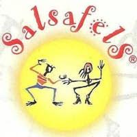 Salsafels