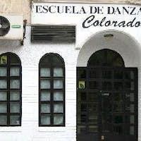 Escuela de Danza Colorado