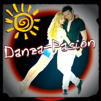 Danza Pasión