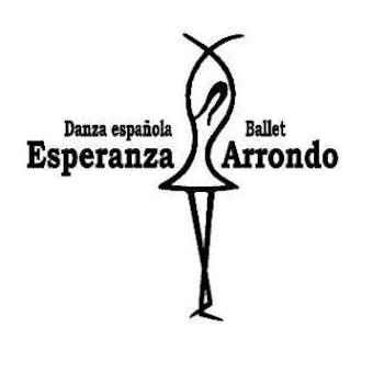 Escuela de Danza Esperanza Arrondo