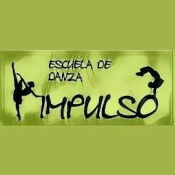 Escuela de Danza Impulso