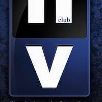Nos Vemos Club