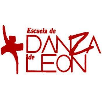 Escuela de Danza León