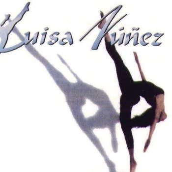 Escuela de Danza Luisa Núñez