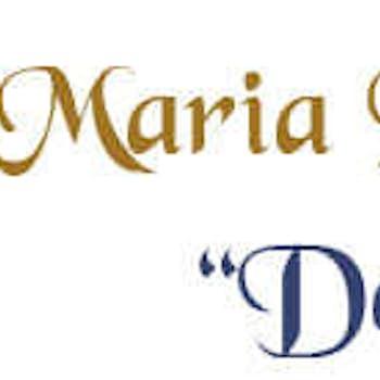 Escuela de Danza Maria Luisa Martin Horga
