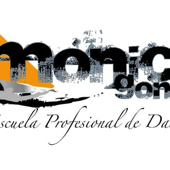 Escuela de Danza Mónica Gómez