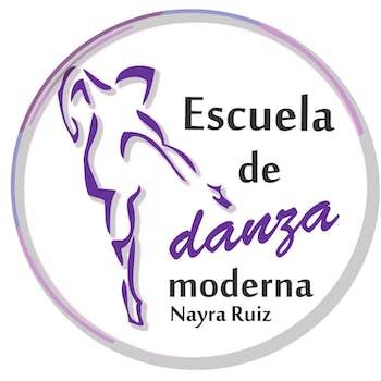 Escuela de Danza Nayra M Ruiz