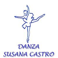 Escuela de Danza Susana Castro
