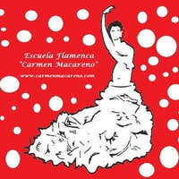 Escuela Flamenca Carmen Macareno