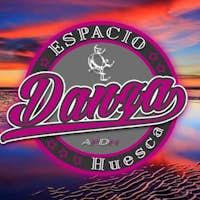Espacio Danza Huesca
