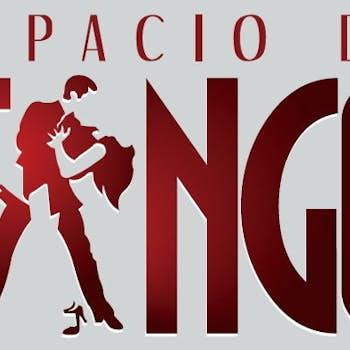 Espacio de Tango