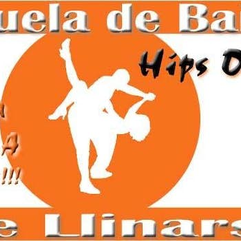 Hips on Fire Studio - Escuela de Baile