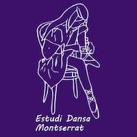 Estudi Dansa Montserrat