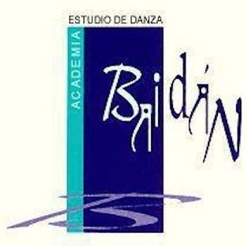 Estudio de Danza Baidán