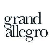 Estudio de Danza Grand Allegro