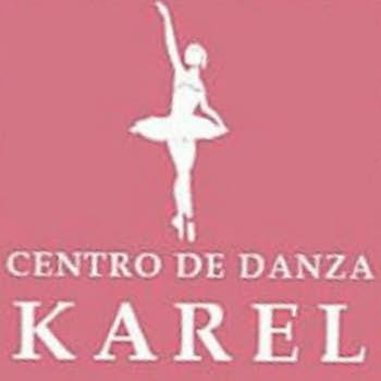 Estudio de Danza Karel