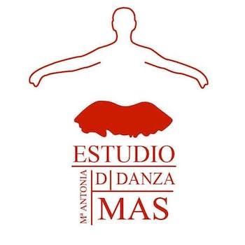 Estudio de Danza María Antonia Mas