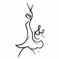 Estudio Flamenco Soraya Hernández