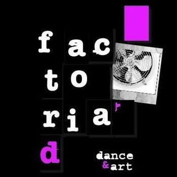Factoria Dance