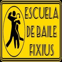 Escuela de baile Fixius