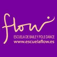Flow Escuela de Baile y Pole