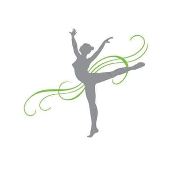 Fortunas Dansa