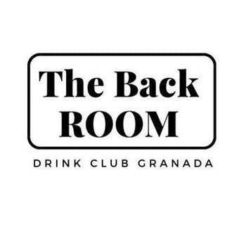 The Back Room - Granada