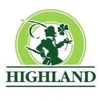 Highland Tarragona