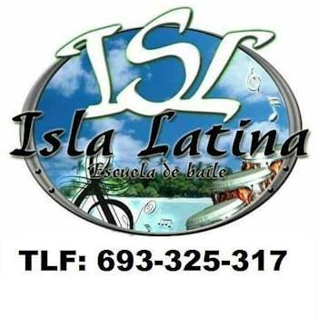 Nueva Isla Latina Escuela de Baile