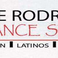 Joe Rodríguez Dance Estudio