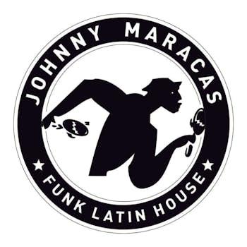 Johnny Maracas