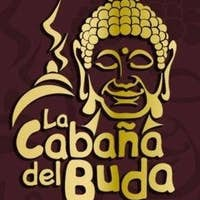 La Cabaña del Buda
