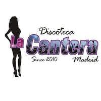 Discoteca La Cantera