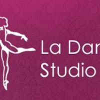La Danse Studio