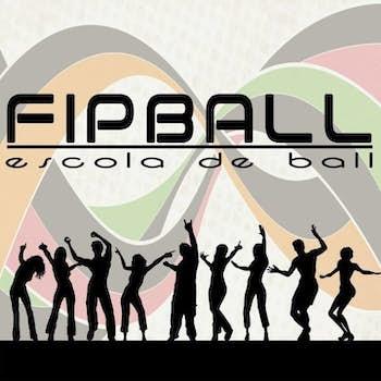 Fipball