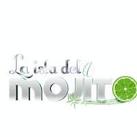 La Isla del Mojito