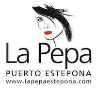 La Pepa Estepona
